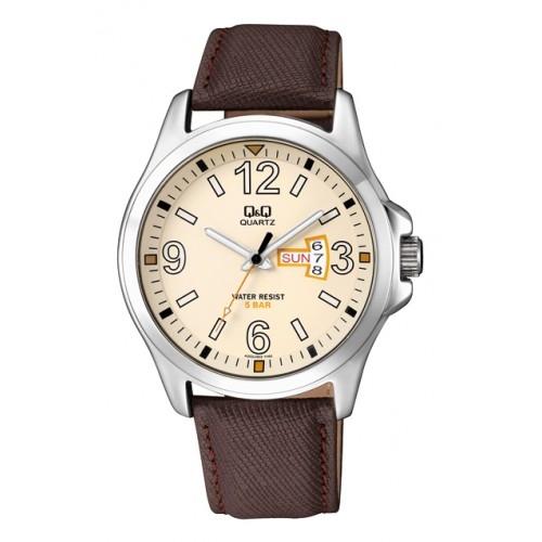 Мужские часы Q&Q A200J303Y