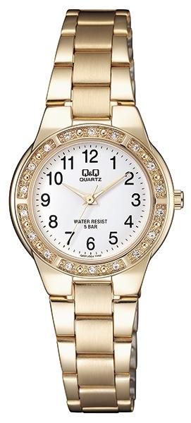 Женские часы Q&Q Q691J004Y