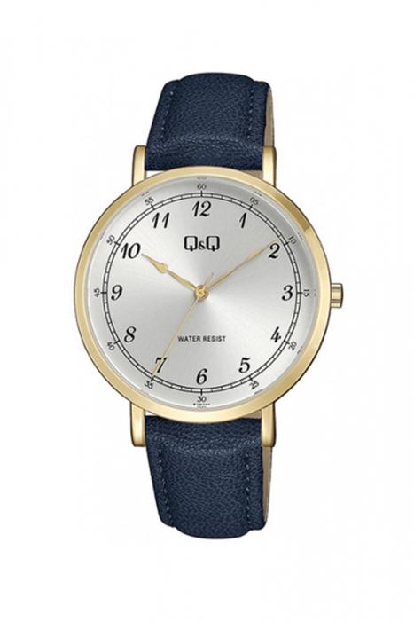 Женские часы Q&Q QA20J104Y