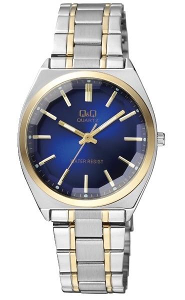 Мужские часы Q&Q QA74J412Y