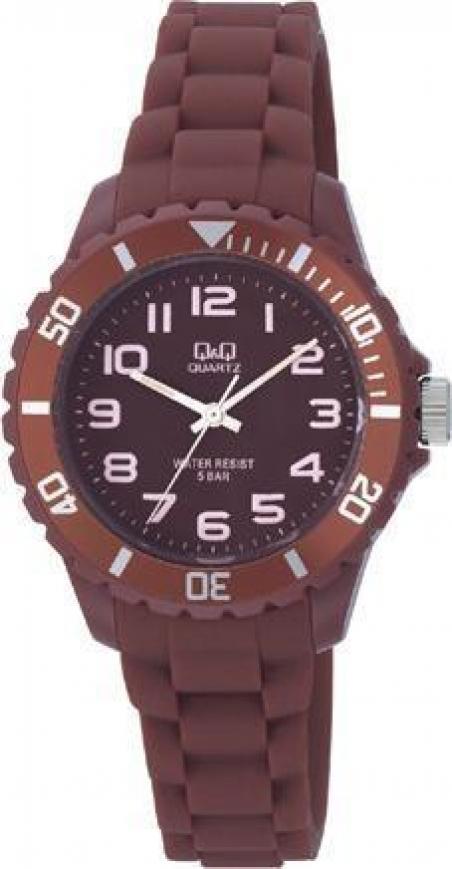 Женские часы Q&Q Z101J012Y