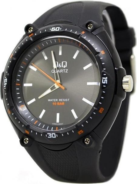 Мужские часы Q&Q GW84J003Y