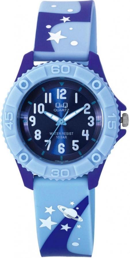 Детские часы Q&Q VQ96J015Y