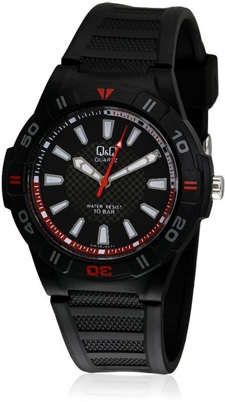Мужские часы Q&Q GW36J007Y
