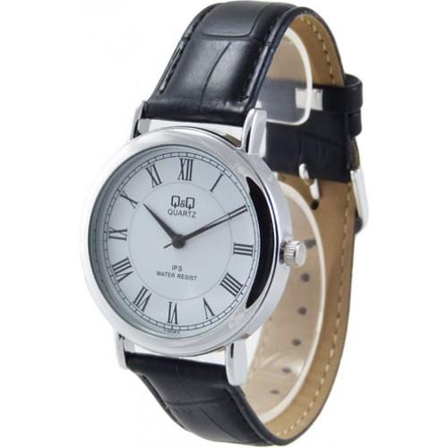 Мужские часы Q&Q C150J810Y