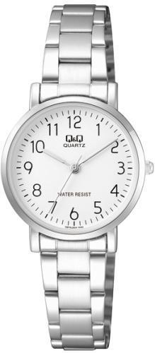 Женские часы Q&Q Q979J204Y
