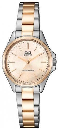 Женские часы Q&Q QA07J400Y