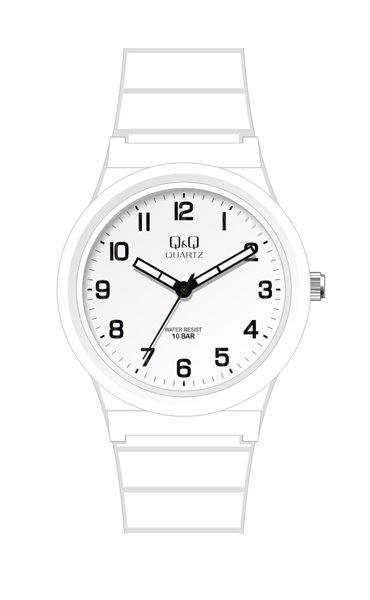 Женские часы Q&Q VR94J800Y