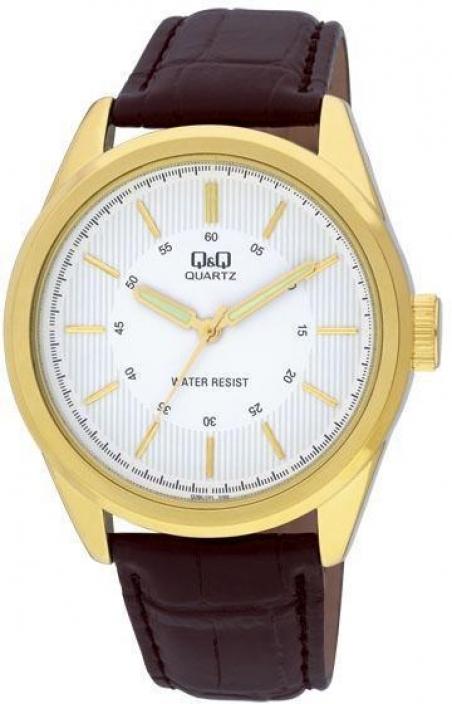 Мужские часы Q&Q Q266J101Y