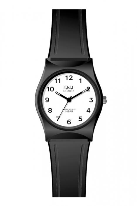 Унисекс часы Q&Q VP34J061Y