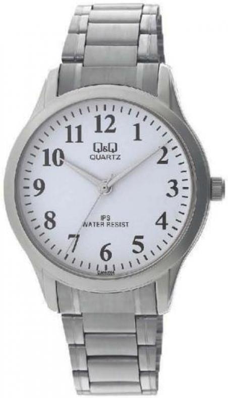Мужские часы Q&Q C168J204Y