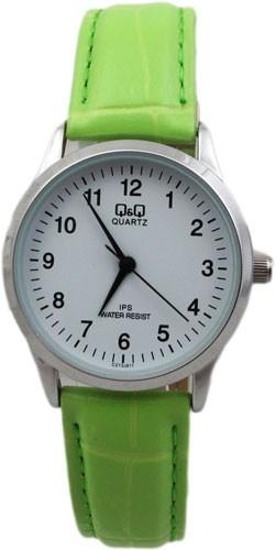 Женские часы Q&Q C213J811Y