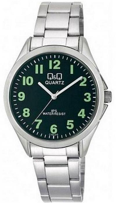 Мужские часы Q&Q C192J215Y