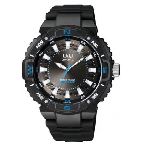 Мужские часы Q&Q VR88J004Y