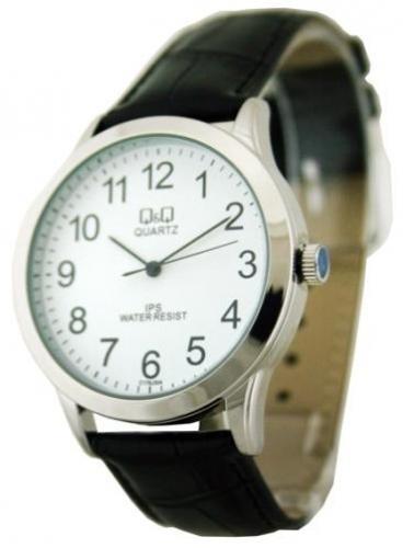 Мужские часы Q&Q C178-304
