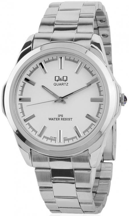 Мужские часы Q&Q KV98J201Y