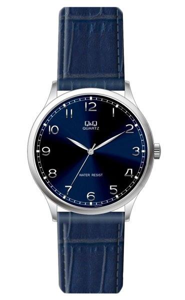 Мужские часы Q&Q GU44J805Y