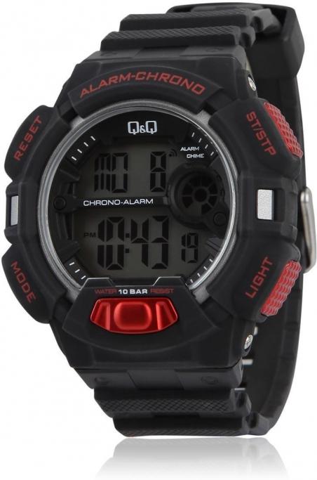 Мужские часы Q&Q M132J004Y
