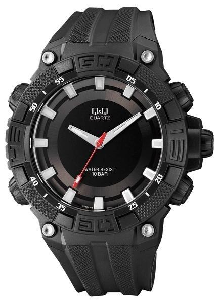 Мужские часы Q&Q VR60J003Y