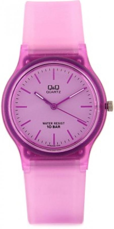 Женские часы Q&Q VP46J030Y
