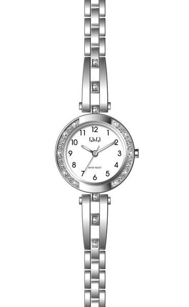 Жіночий годинник Q&Q F639J204Y