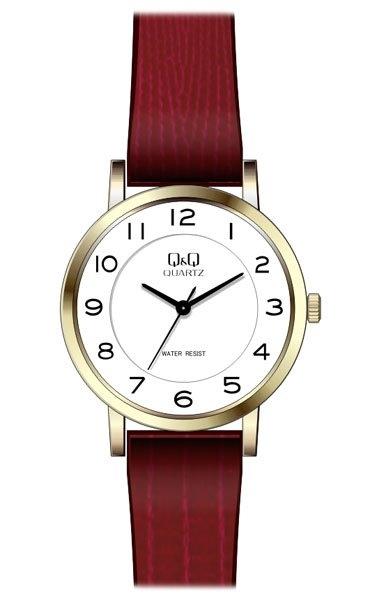 Женские часы Q&Q Q945J800Y