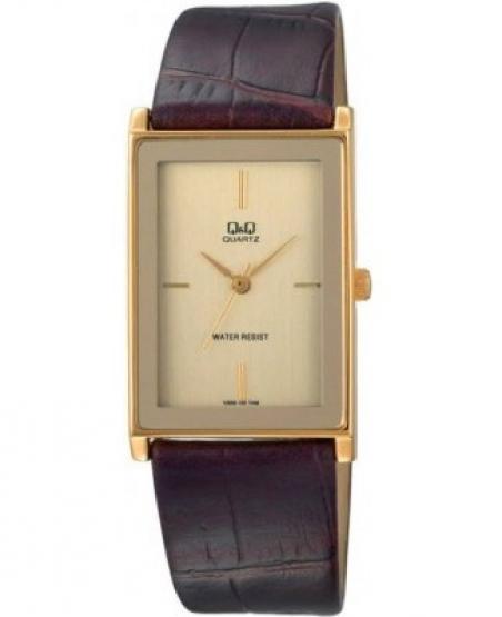 Жіночий годинник Q&Q VW90-100