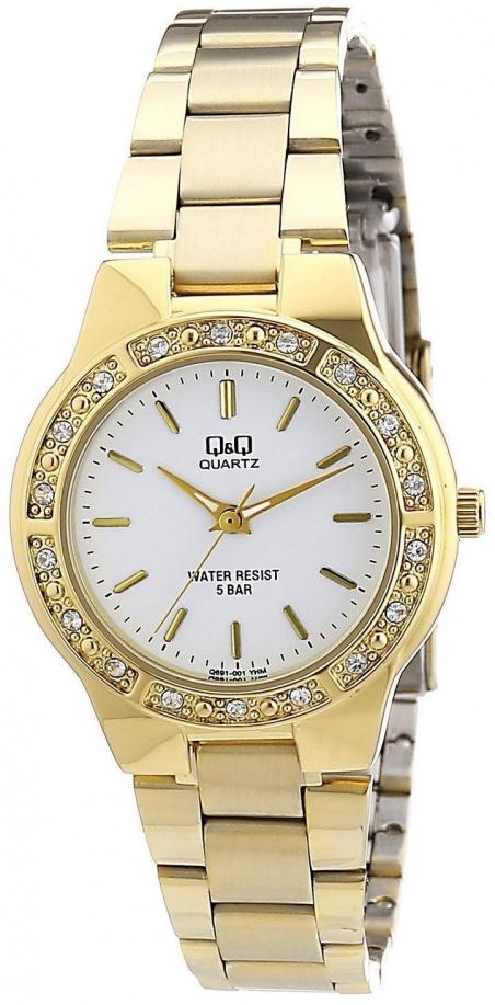 Женские часы Q&Q Q691J001Y