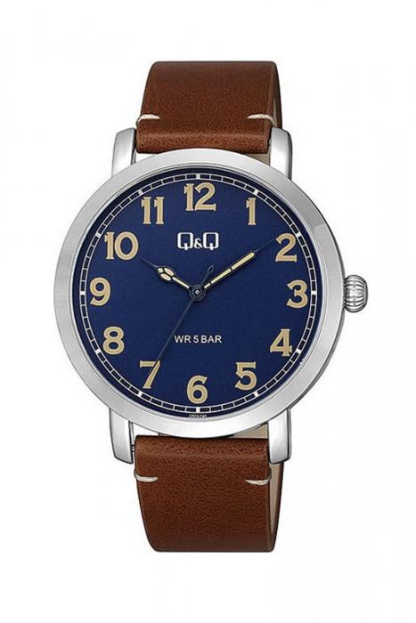 Мужские часы Q&Q QB28J345Y