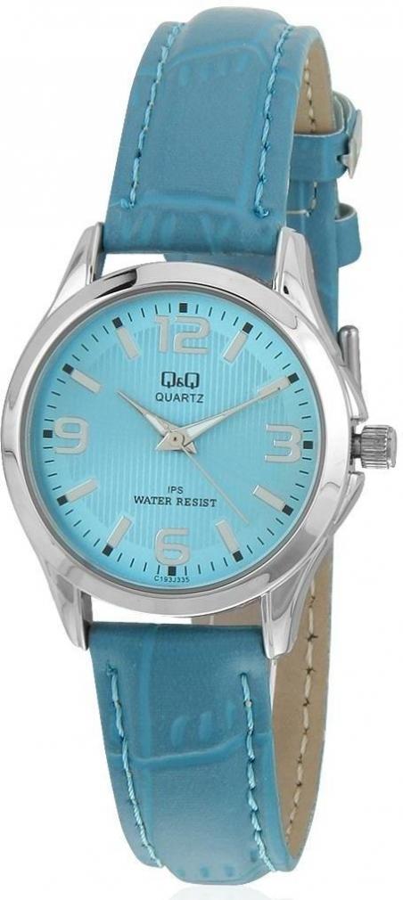 Женские часы Q&Q C193J335Y