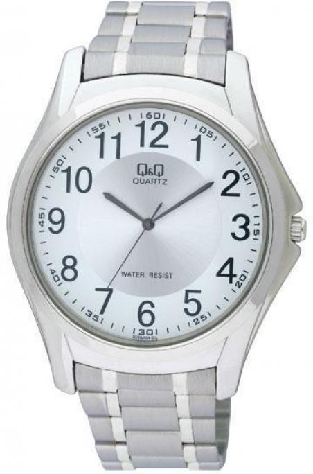 Мужские часы Q&Q Q206J204Y