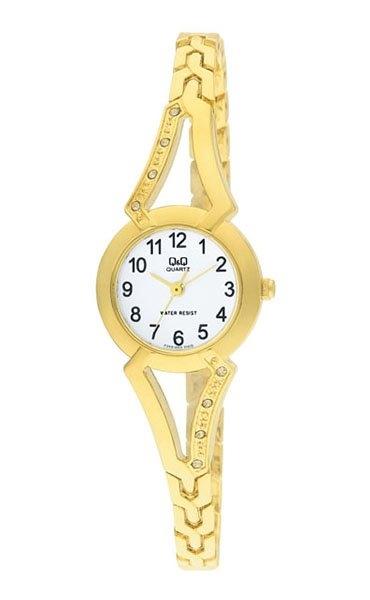 Женские часы Q&Q F249J004Y
