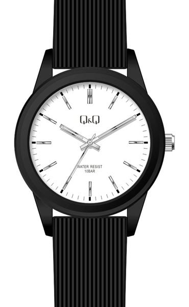 Чоловічий годинник Q&Q VS12J003Y