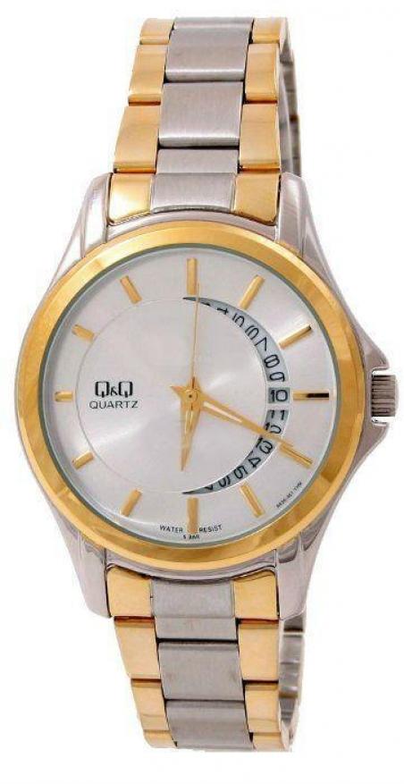 Чоловічий годинник Q&Q A436-401Y