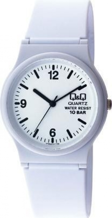 Дитячий годинник Q&Q VP46J012Y