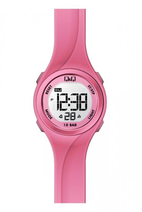 Женские часы Q&Q M188J801Y