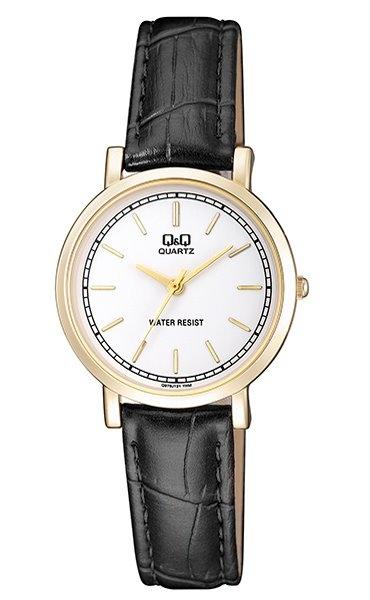 Женские часы Q&Q Q979J121Y