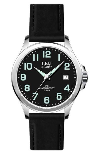 Мужские часы Q&Q CA08J806Y