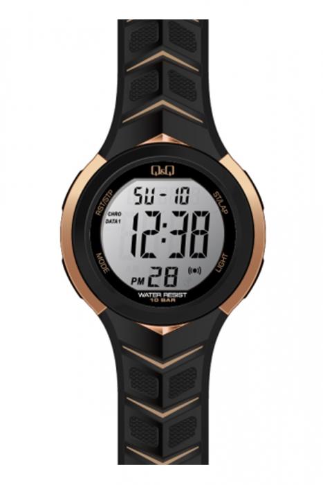 Мужские часы Q&Q M182J803Y