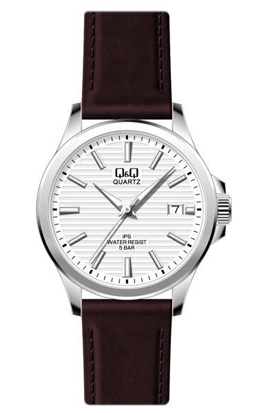 Мужские часы Q&Q CA08J808Y