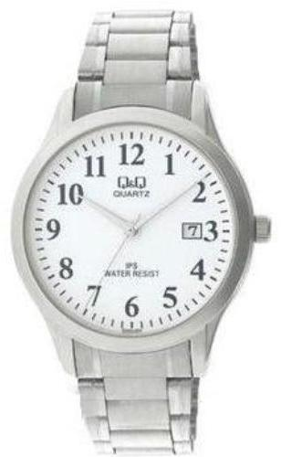 Мужские часы Q&Q CA00-204