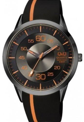 Мужские часы Q&Q Q982J512Y