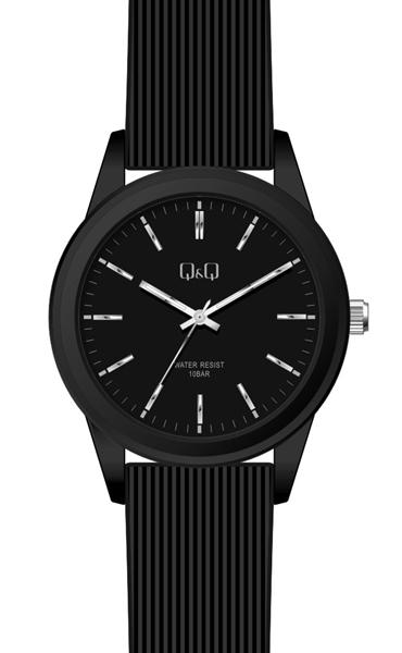 Чоловічий годинник Q&Q VS12J004Y