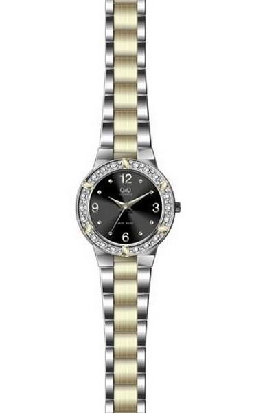 Женские часы Q&Q QA29J405Y