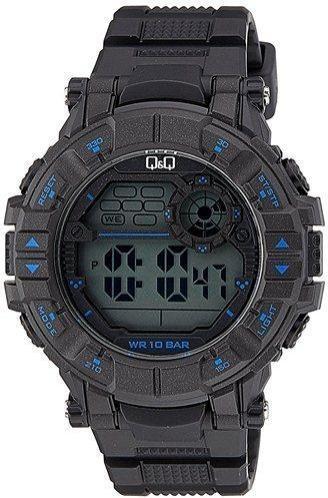 Мужские часы Q&Q M152J002Y