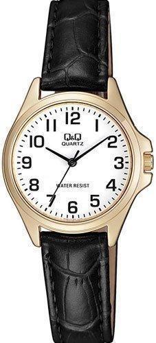 Женские часы Q&Q QA07J104Y