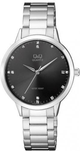 Женские часы Q&Q QA09J202Y