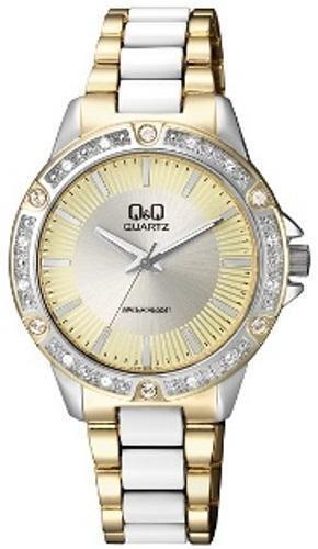 Женские часы Q&Q F533J400Y