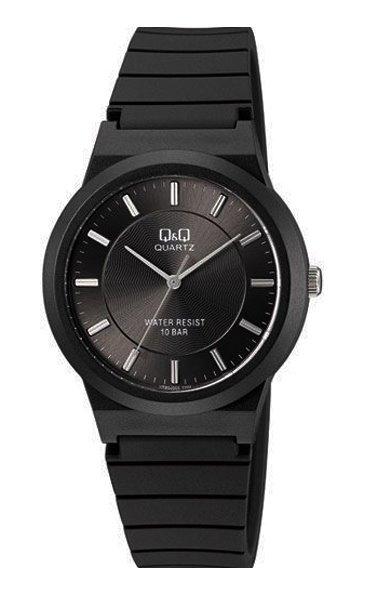 Мужские часы Q&Q VR90J005Y