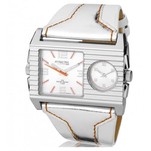 Мужские часы Q&Q DB08J304Y